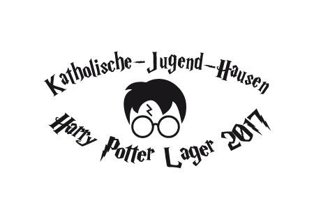 Zehn aufregende Tage in Hogwarts